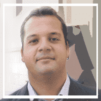 José A. Tudela Corbalán